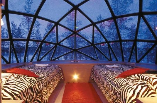 habitacion_hotel_iglu